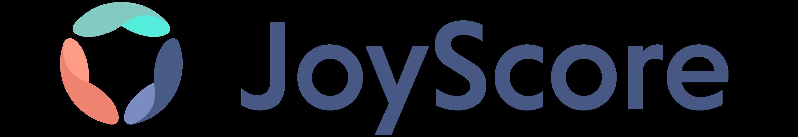 JoyScore